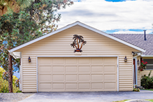 Exclusive Garage Door Service Rex, GA 404-877-5676